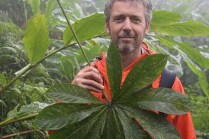 Things that turn me on – Confessions of a Plant Freak! – Nick Macer @ Northridge House