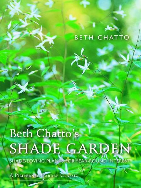 beth-chatto-shade-cover-234032-800x600