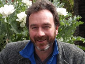 Tasmanian Plants for Irish Gardens - with Neil Porteous @ Northridge House